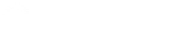 New England Federal Credit Union Logo